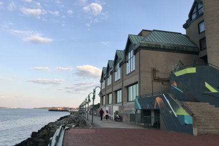 the halifax harbourfront marriott hotel GUIDE TO THE BEST HALIFAX HOTELS