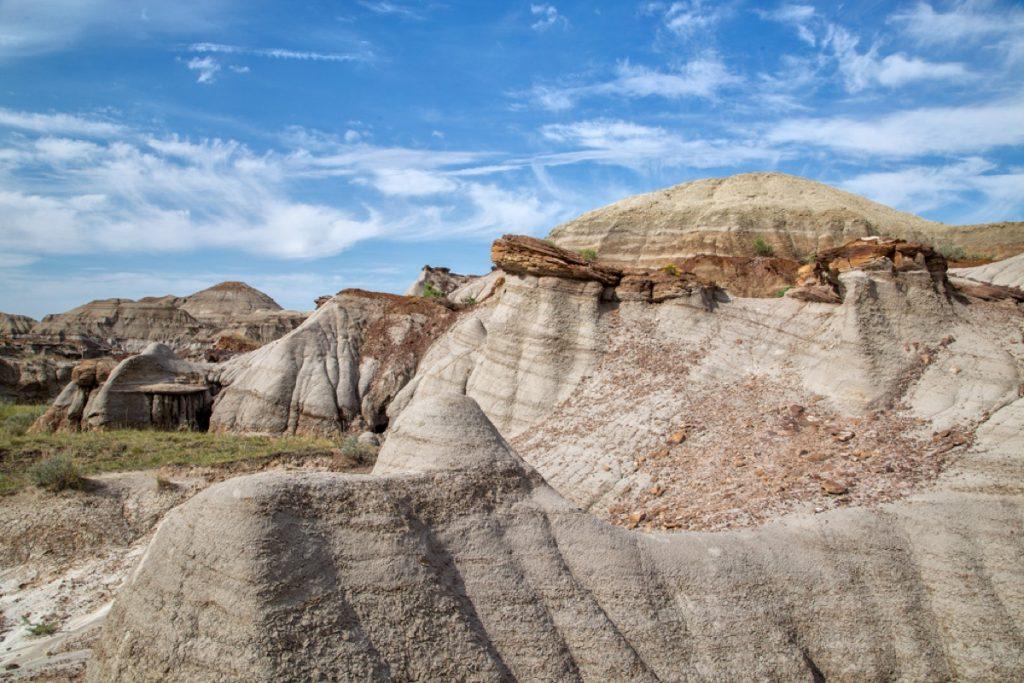 Dinosaur-Provincial-Park image credit Pete Heck from Road Trip Alberta