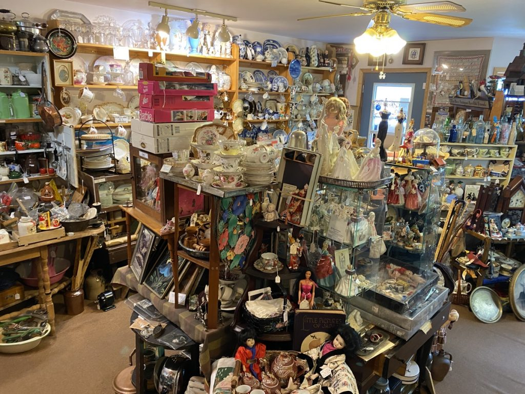 old times old friends antiques and collectibles musquodoboit harbour eastern shore nova scotia
